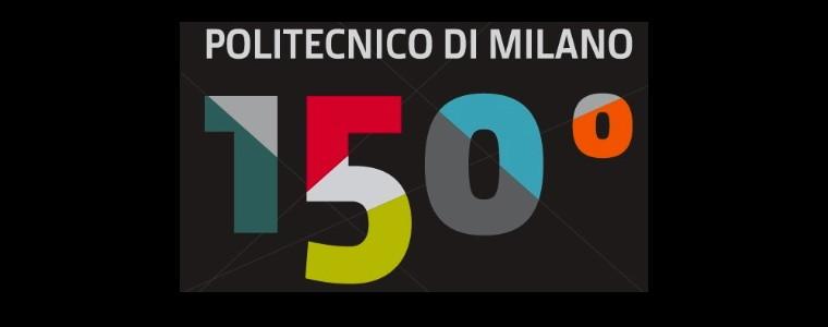 Conferenze di architettura contemporanea milano casabella for Politecnico milano iscrizione