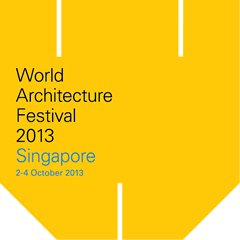 logo WAF 2013