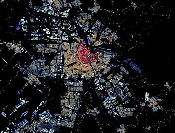 Amsterdam imagecredits dev.citysdk.waag.org