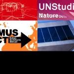 Anselmi, Effetto Erasmus, UNStudio