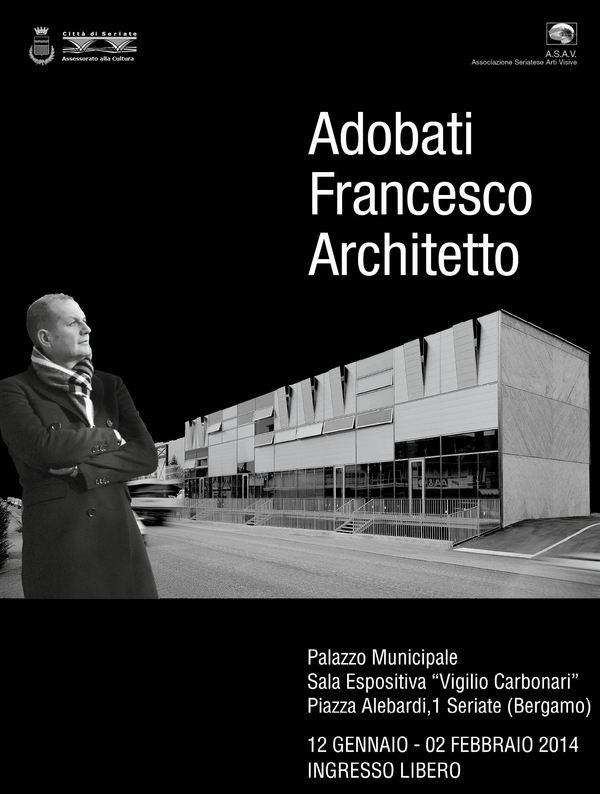 Adobati Francesco Architetto