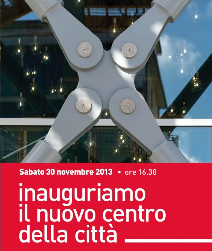 inaugurazione Nuovo Centro Civico Scandicci imagecredits comune.scandicci.fi.it
