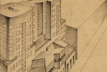 Aldo Andreani imagecredits www.iuav.it:archivioprogetti