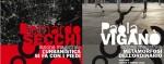 Secchi Viganò Cagliari imagecredits unica.it