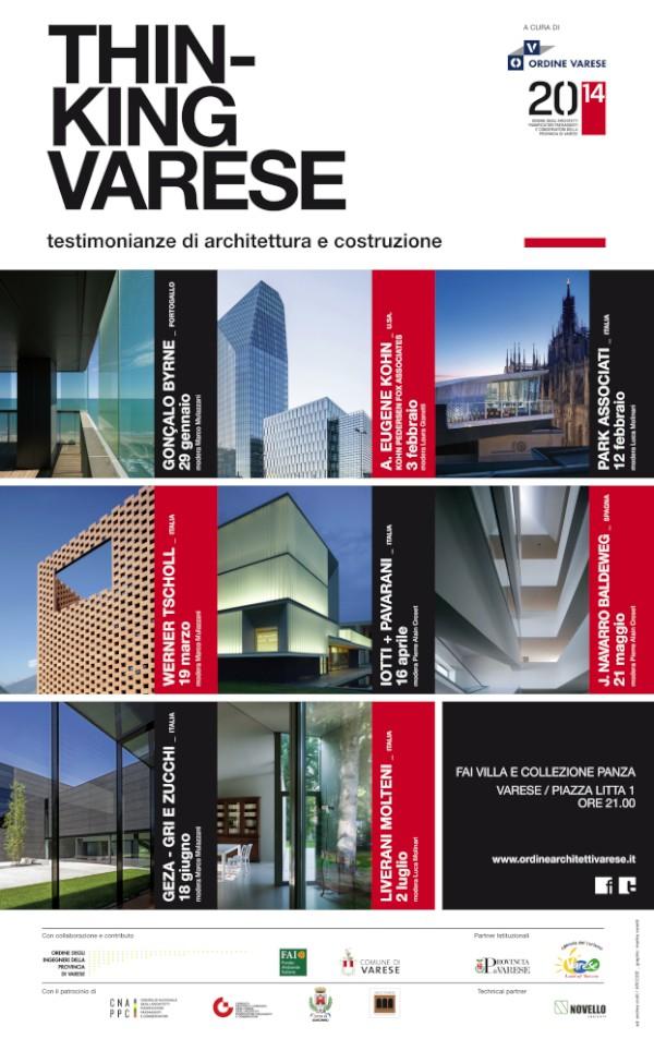 Thinking Varese imagecredits ordinearchitettivarese.it