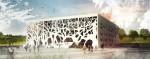 Tschumi Anima Grottammare imagecredits Bernard Tschumi Architects