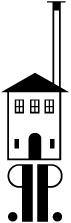 logo fondazione Portaluppi