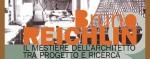 Bruno Reichlin Cagliari imagecredits unica.it