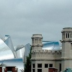 Frank Gehry 13