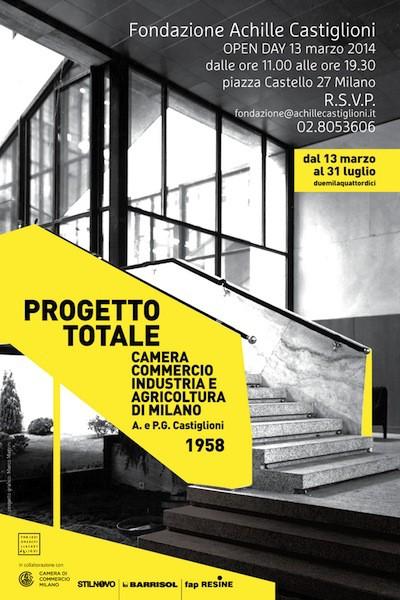 Studio Museo Achille Castiglioni sito  Achille Castiglioni Wikipedia  ita | eng
