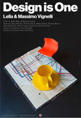 M Vignelli poster Design is One imagecredits designisonefilm.com.jpg