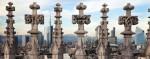 Milano racconta 1 imagecredits museodiocesano.it