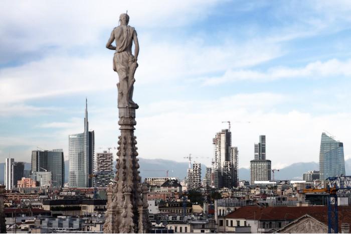Milano racconta 2 imagecredits museodiocesano.it