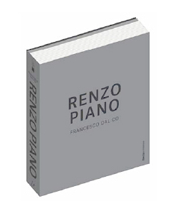 Renzo Piano Francesco Dal Co Electa