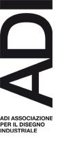 logo ADI imagecredits adi-design.org