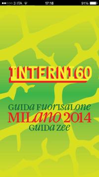 Interni Guida FuoriSalone 2014 1 imagecredits guidafuorisalone.it