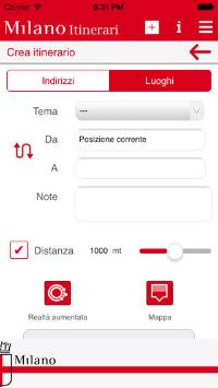 Milano Itinerari del Comune di Milano 2 imagecredits turismo.milano.it
