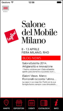 Salone Mobile 1 imagecredits cosmit.it