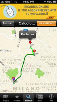 iATM dell'Azienda Trasporti Milanesi 1 imagecredits atm.it