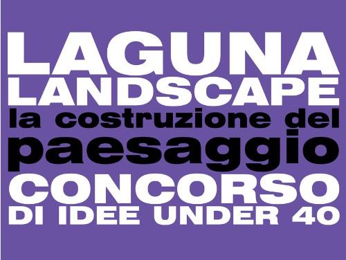 Laguna Landscape imagecredits chioggiaplus.it