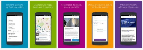 app OHR2014