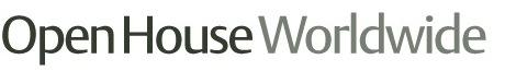 logo OHWW imagecredits openhouseworldwide.org
