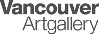 logo VAG imagecredits vanartgallery.bc.ca