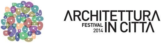 Architettura in Città 2014