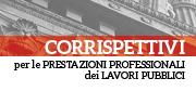 banner Corrispettivi imagecredits awn.it