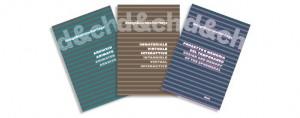 design&culturalheritage Electa