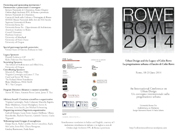 invito Rowe Roma imagecredits lazio.inu.it