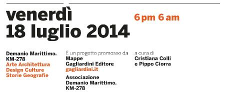 Demanio Marittimo Km 278 2014 imagecredits mappelab.it