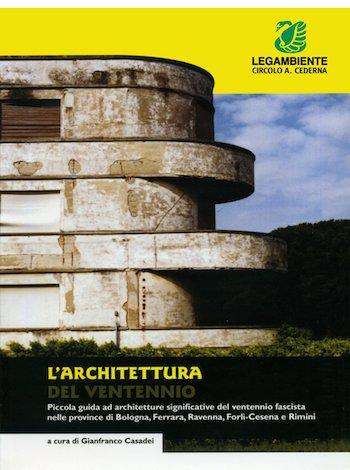 L'architettura del Ventennio
