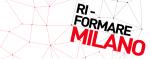 dalla locandina Ri-formare Milano imagecredits triennale.it