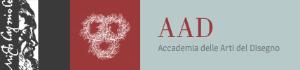 logo-accademia-delle-arti-del-disegno-di-firenze imagecredits aadfi.it