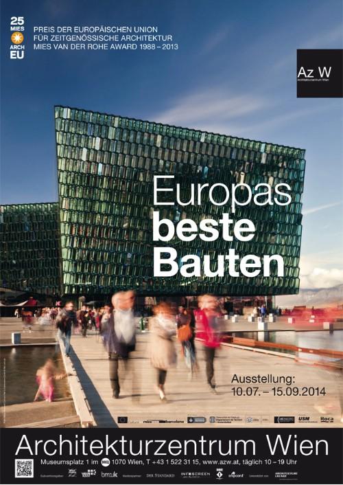 poster Europas beste Bauten imagecredits azw.at