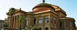 Giovan Battista Filippo e Ernesto Basile Teatro Massimo di Palermo imagecredits Bjs CC BY-SA 2.5