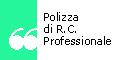 banner CNAPPC Polizza di R.C. professionale imagecredits awn.it