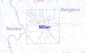 milano imagecredits bdon.org