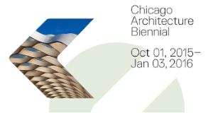 sito Chicago Architecture Biennial