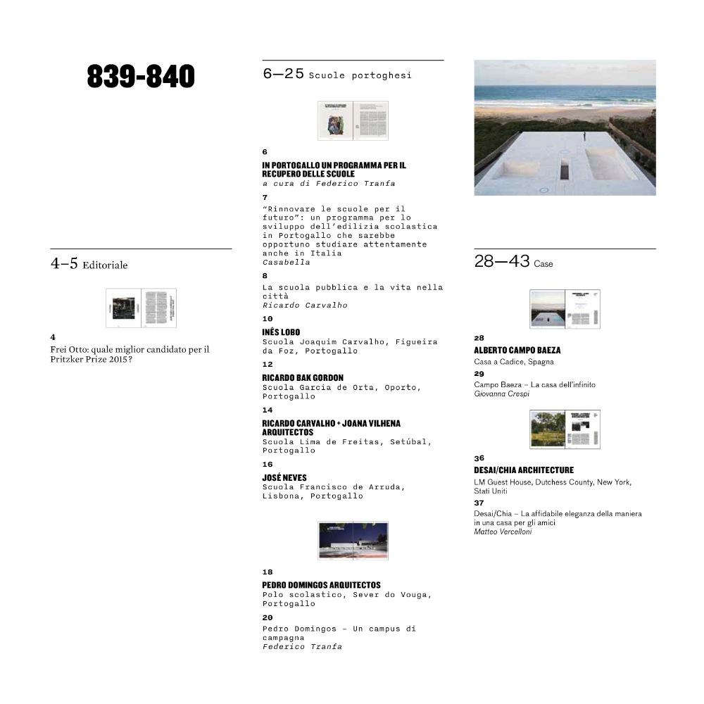 sommario 839-840
