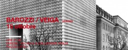 Barozzi/Veiga Varese