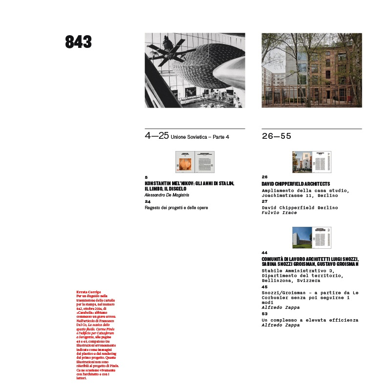 CB 843-sommario1