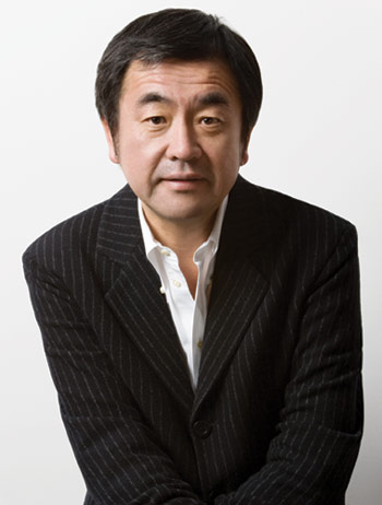 Kengo Kuma imagecredits comune.lodi.it