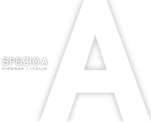Spazio A Firenze imagecredits spazioafirenze.it