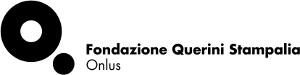 logo Fondazione Querini Stampalia imagecredits querinistampalia.org