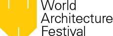 logo WAF