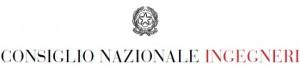 logo cni imagecredits tuttoingegnere.it
