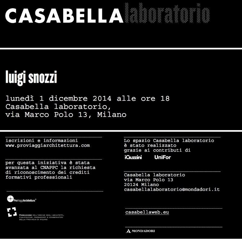 CBL invito web Snozzi