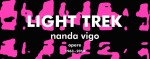 mostra Nanda Vigo Light Trek imagecredits abc-arte.com